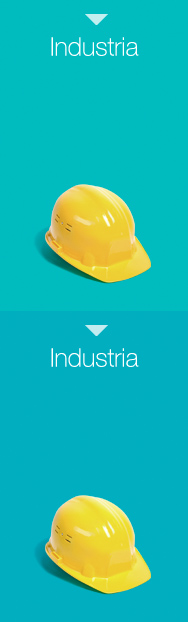 cursos industria metal